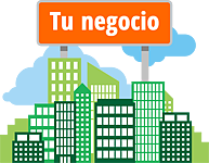 POSICIONAMIENTO EN GOOGLE LOCAL