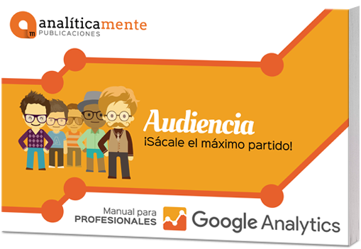 ebook-google-analytics-audiencia