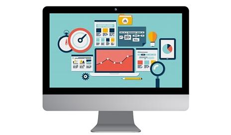 Analítica web Auditoría