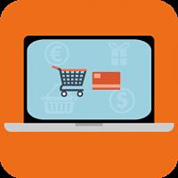 campaña de Shopping