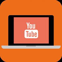 campaña de Youtube