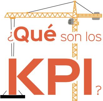 Qué son los KPI
