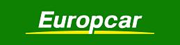 Europcar cliente