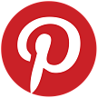 Campañas en Pinterest