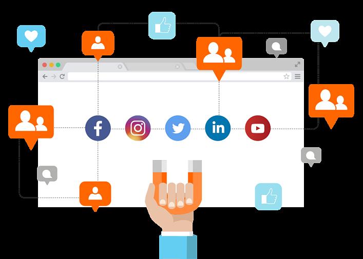 publicidad en redes sociales_opt