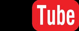 Campañas en Youtube